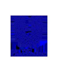 Unilever_Customer-Reference_Logo@2x.7fe261209afd08102945a8233ec67fc1e932e2db