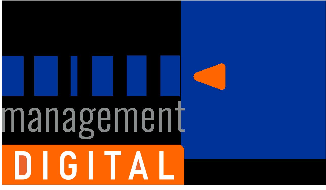 Logo_Kairos_Digital_RGB_V2
