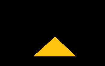 clem-marcas-caterpillar-cat-logo