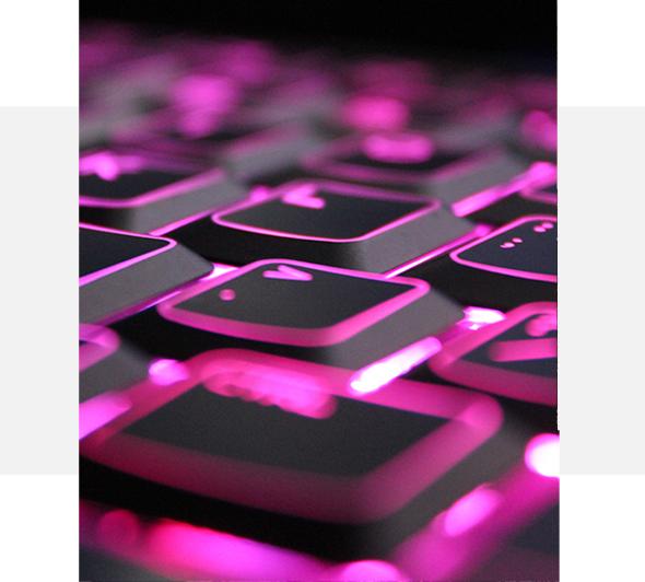 digital-transformation-3